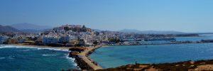 naxos stad panorama 300x100 - naxos-stad_panorama